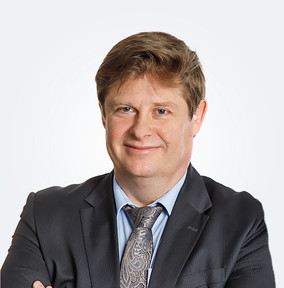 Vice President Sales Benelux  France and Germany