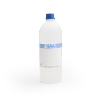 Solution de sodium 0 23 g/l  bouteille FDA 500 ml