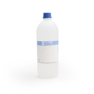 Solution standard phosphates  1000 mg/l  bouteille 500 ml